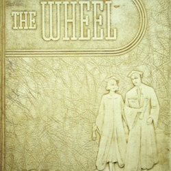 1954 Wheelersburg Yearbook.pdf