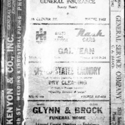 1947 Portsmouth City Directory.pdf