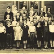 Bond Street School