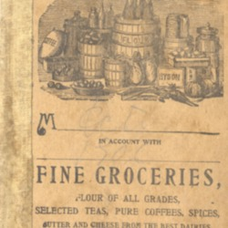 10_October 1906.pdf