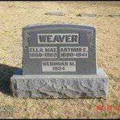 weaver-arthur-ella-wenonah-tomb-newman-cem.jpg