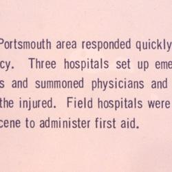 Portsmouth Responders