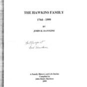 Hawkins Family History.pdf