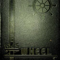 1945 Wheelersburg Yearbook.pdf