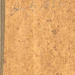 07_July 1895.pdf