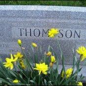 thompson-artie-mill__-tomb-mt-joy-cem.jpg