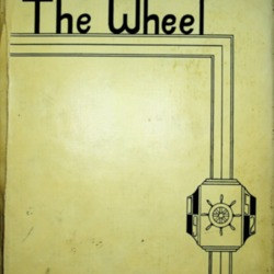 1952 Wheelersburg Yearbook.pdf