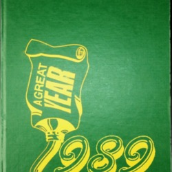 1989 Green Middle School Yearbook.pdf