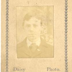 Blair Photograph