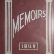 1949 Minford Yearbook.pdf