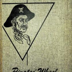 1957 Wheelersburg Yearbook.pdf
