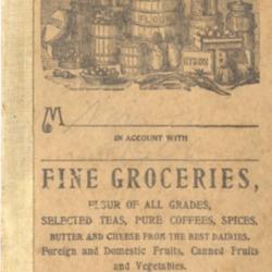 11_November 1906.pdf