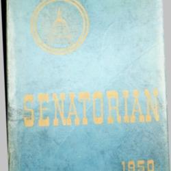 1950 West High School.pdf