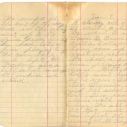 01_January 1890.pdf