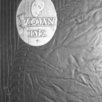 1932 Portsmouth High School Yearbook