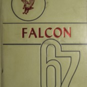 1967 Minford Falcons Yearbook.pdf