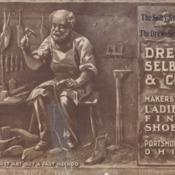 Selby Shoe Company.pdf