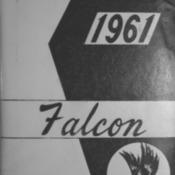 1961 Minford High School Yearbook.pdf