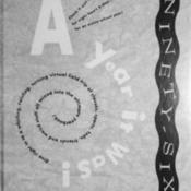 1996 PEHS Yearbook.pdf