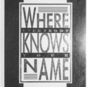 1999 PEHS Yearbook.pdf