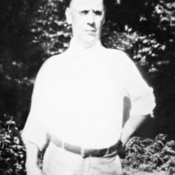 Walter Ockerman