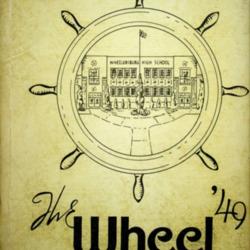 1949 Wheelersburg Yearbook.pdf