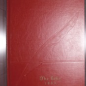 1953 South Webster Yearbook.pdf