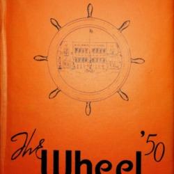 1950 Wheelersburg Yearbook.pdf