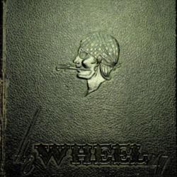 1947 Wheelersburg Yearbook.pdf