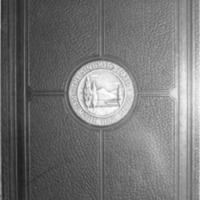 1930 Portsmouth High School Yearbook