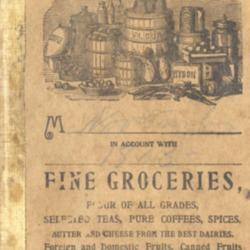 11_November 1905.pdf