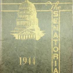 1944 West High School.pdf