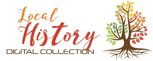 Local History Digital Collection