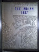 1952 Valley Indians Yearbook.pdf