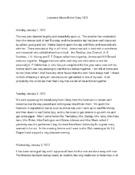 lm_1872.pdf