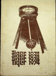 1974 Glenwood High School.pdf