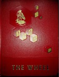 1965 Wheelersburg Yearbook.pdf