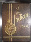 1950 Valley Yearbook.pdf