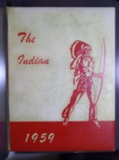 1959 Valley Indians Yearbook.pdf