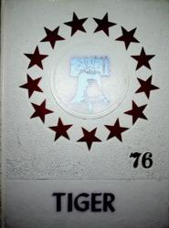 1976 Glenwood High School.pdf