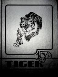 1979 Glenwood High School.pdf