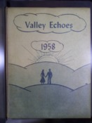 1958 Valley Indians Yearbook.pdf