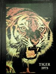 1975 Glenwood High School.pdf