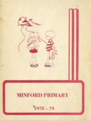 1978-1979 Minford Primary Yearbook.pdf
