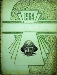 1964 Wheelersburg Yearbook.pdf
