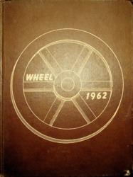 1962 Wheelersburg Yearbook.pdf