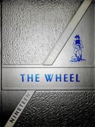 1966 Wheelersburg Yearbook.pdf