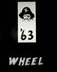 1963 Wheelersburg Yearbook.pdf