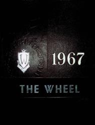 1967 Wheelersburg Yearbook.pdf