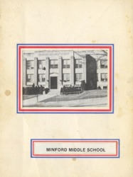 1983-1984 Minford Middle School Yearbook.pdf